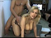 Latina Milf Fucks on Cam - exquisitecamgirls.com
