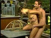 Erotische geschichten sklavin suitcase piercing