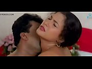 Royal Tharani malayalam sex talk