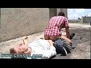 Les hommes cherchent des femmes à san juan en argentine femmes rencontres érotiques