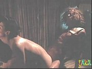Gratis sexchat geile frau strippt