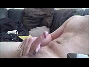 Göteborg escort sexleksaker sundsvall