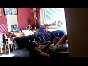 Nudisten sex porno video online