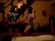 Online porr massage stockholm thai
