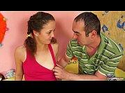 Rencontre de celibataire gratuit echangiste gratuit