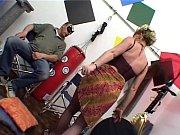 Eskort forum stockholm sos massage