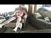 Stockholm escort girls sexiga underkläder män