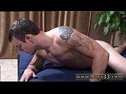 Mickey games breastfeeding porno penchant nude girls