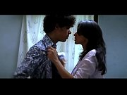 pooja having nude sex with rahul.