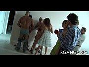Vidéo porno français gratuit escort le raincy