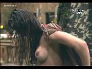 порноигры с голыми женщинами