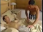 Porno black hd escort deux sevres