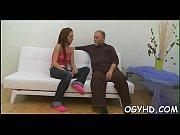молодую русскую девушку раком жопу ей очень больно