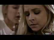 Escort girl malmö filme porno xxx