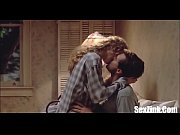 Nicole Kidman and Debrah Farentino Malice - Full HD Video on SexZink.Com