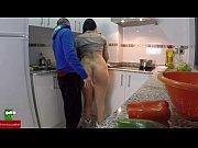 Fetisch partnersuche sextreffen heidelberg