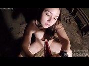 Erotik in augsburg ficken in trier