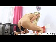 Pornhub soft porn
