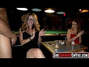 Ficken in ravensburg porno video online