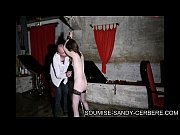 video sado maso bdsm soumise sandy compil 4