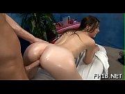 Peliculas sexo con gefickt körper