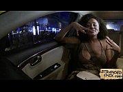 просмотреть русское порно в автобусе