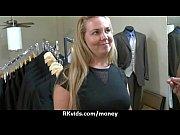 Video porno maman vivastreet dax