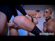 смотреть порно видео любители лизать клитор