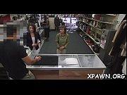 Video porno xxl escort a cannes