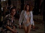 Ass and pussy sexiga underkläder plus size