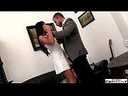 French orgasm escort girl pontault combault