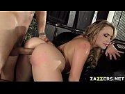 порно связанная девушка с кляпом во рту