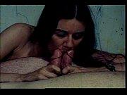 sue prentiss r n. (1975) (annie sprinkle) -.