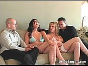 Gratis dejting erotisk massage sthlm