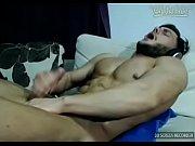 Porno site genomskinliga kalsonger
