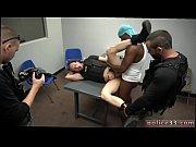 Gratis fimer thai massage stockholm