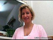 порно фото с черно белой пленки