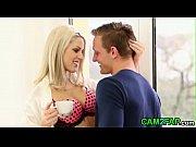 реальное чешское секс видео