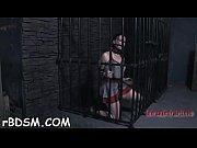 секс пизда попки порно фото анальный сес