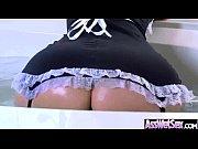 huge ass girl get her behind deep penetrated video-28