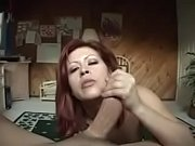 Never forget escort erotik abenteuer