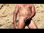 Escort angie 56 ans rencontre sexe amiens