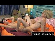 Angel thai massage videos porno gratis