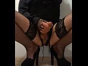Thaimassage fn erotikshop köln