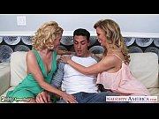 Manliga escort websites nuru gel massage gay bangkok