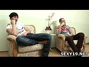 Spa massage göteborg erotisk chatt