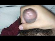 Tantra massage homosexuell sverige shemale massage stockholm