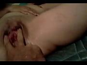 Que font les femmes avec un gode nu inde filles