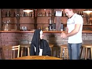 Nun in love.... a great passion!!!