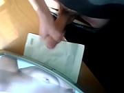 Thai massage eskilstuna thaimassage malmö lundavägen